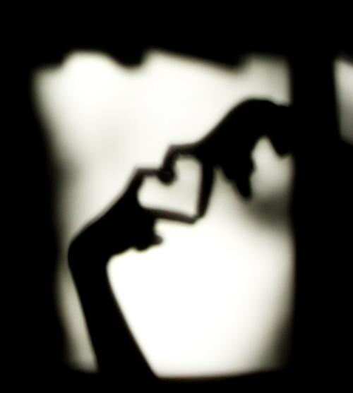 Heart by KissMeAtApocalypse
