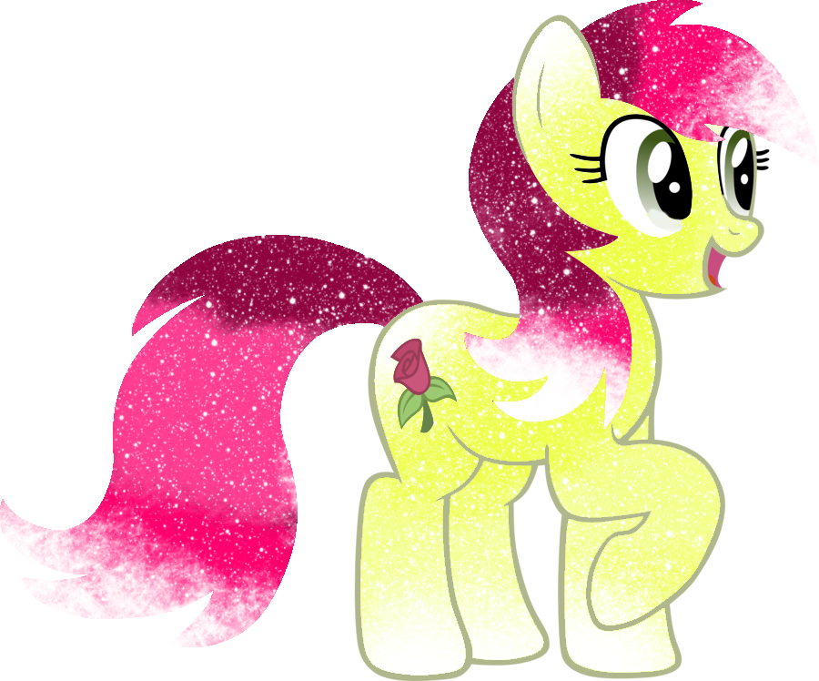 galaxy_roseluck_by_digiking202-d7obf6l.png (900×748)