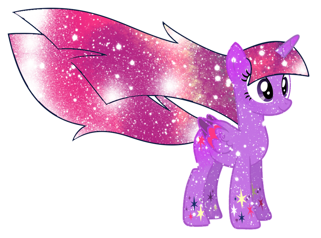 galaxy_rainbow_power_twilight_sparkle_by_digiteku-d7prdjp.png (1024×759)