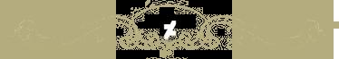 separador_texto_by_konekoblue3-d99swjm.p