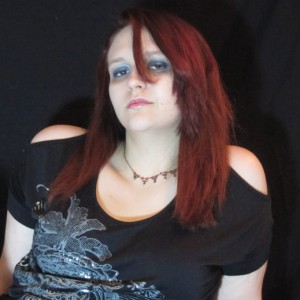 UchihaMorwen's Profile Picture