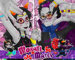MorailsxMates