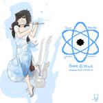 MSPA- Character CD Vol. 4