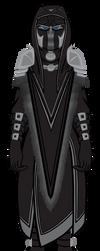 Purity Killer's Armor Concept 01 by TheNightmareNursery