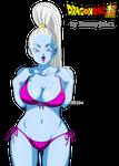 Vados bikini