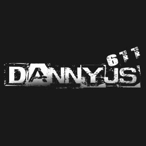 Dannyjs611's Profile Picture