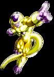 Golden Freezer - Universe Survival