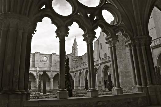 2020.27 abbaye de Royaumont