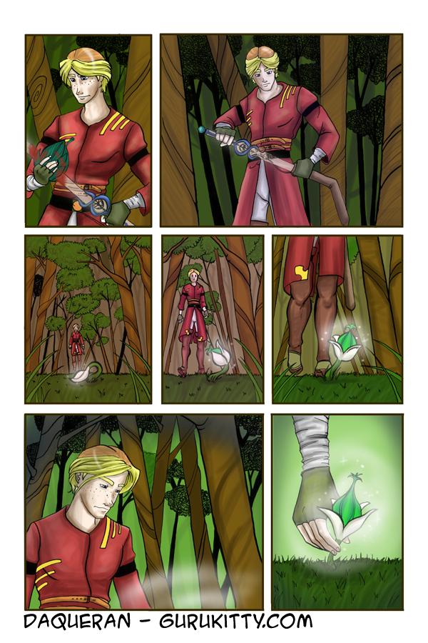 Daqueran page 17 by jeriweaver