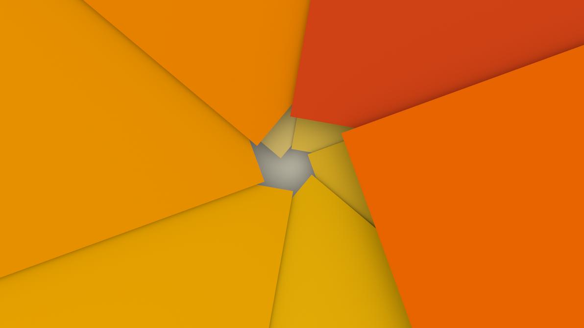 Random Alignments by asimshrestha2