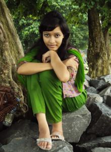 tuntuni's Profile Picture