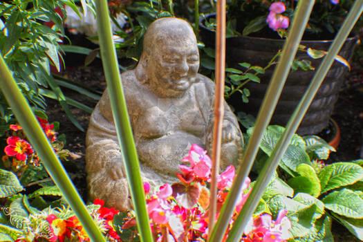 Lowden's Garden
