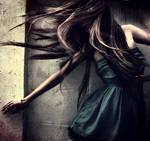 Be your Fairytale
