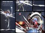 fractal-Weapon