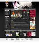 web cartagena