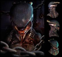 Alien01Poses