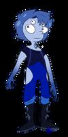 fusion: Sodalite