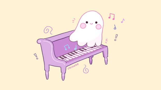 October 11   Possessed Instrument