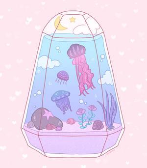 October 19   Aquarium