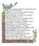 Tolkien passage