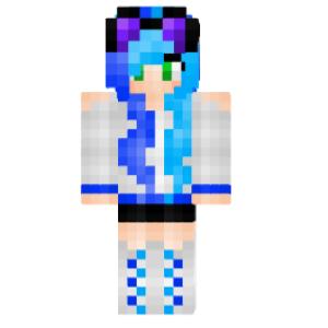 glassesart12's Profile Picture