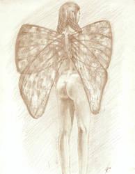 fairyv2