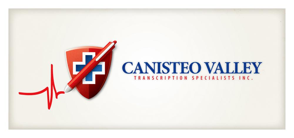 Canisteo Valley Transcriptions by mattnagy