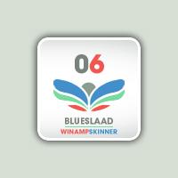 blue floral ID by mattnagy