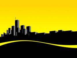 city v2 by themj2