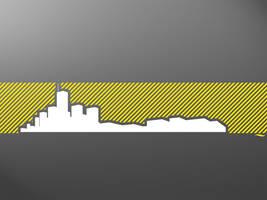 city '06 by themj2