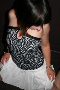 MistyPixelFan's Profile Picture