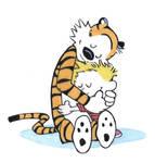 Hobbes and Calvin