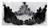 black crown stamp 1 by black--crown
