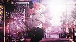 Springtide [Nozaki Kun Series]