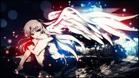 Kynareth [Angel Beats!]