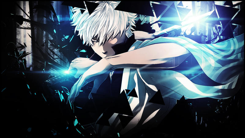 [Resim: intrepid__gintama__by_hatsoff_designs-d86ol20.jpg]