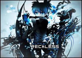 Reckless [Ansatsu Kyoushitsu]