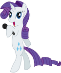 Singing Rarity