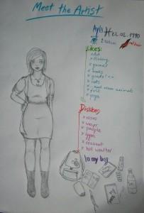 AylaBlack's Profile Picture