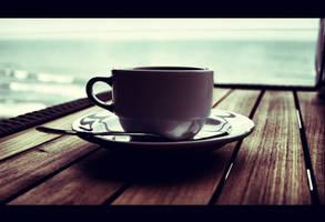 coffee by Tagirov