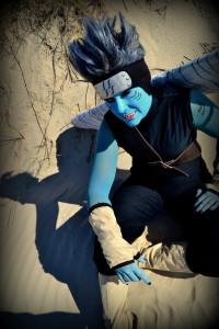 DianaJones's Profile Picture