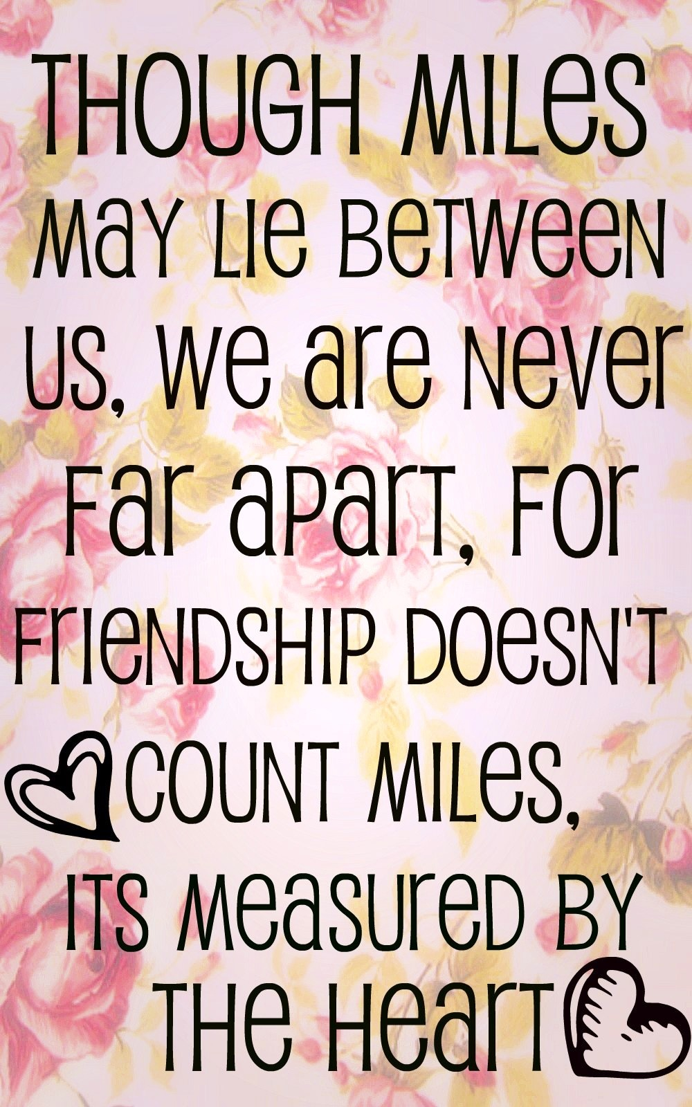 Free Download Good Friendship Quote More Quotes