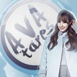 +Carpeta''Avatares'' by JessicaJung16