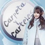 +Carpeta''CarpetasYCarteles'' by JessicaJung16