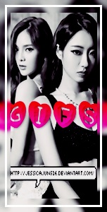 Gifs 10 by JessicaJung16