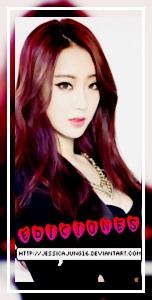 Ediciones 10 by JessicaJung16