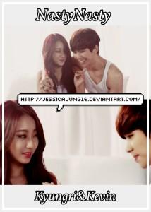 JessicaJung16's Profile Picture