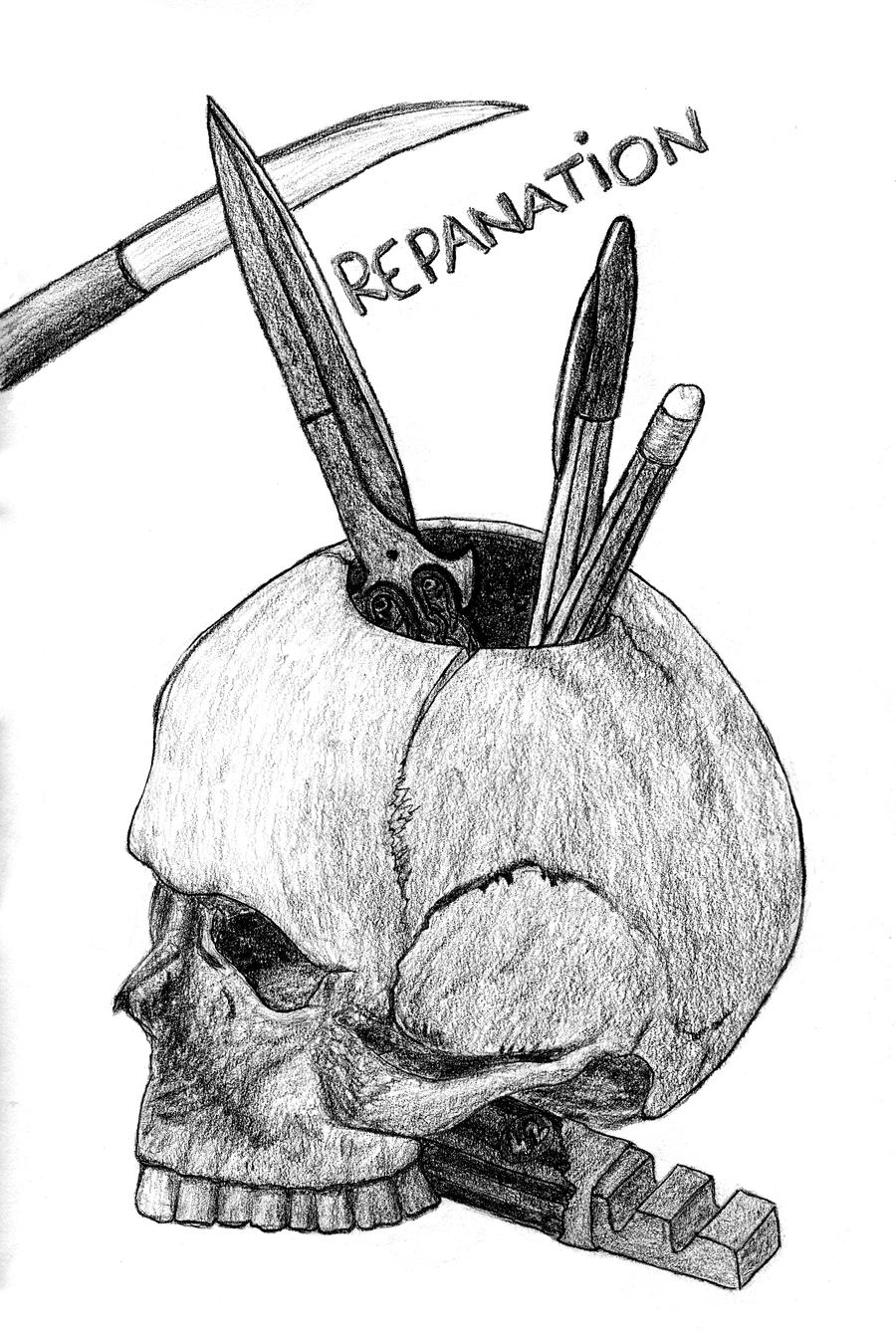 Trepanation42's Profile Picture