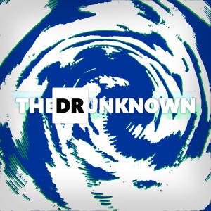 unknown-DR's Profile Picture