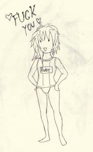zigor11089's Profile Picture